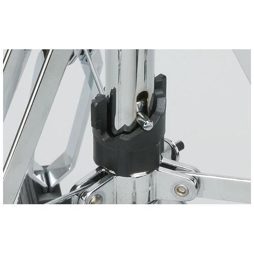 Image 2 - Tama Iron Cobra 200 Series HiHat Stand (HH205)