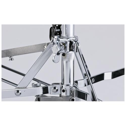 Image 4 - Tama The Classic Hi-Hat Stand (HH55F)
