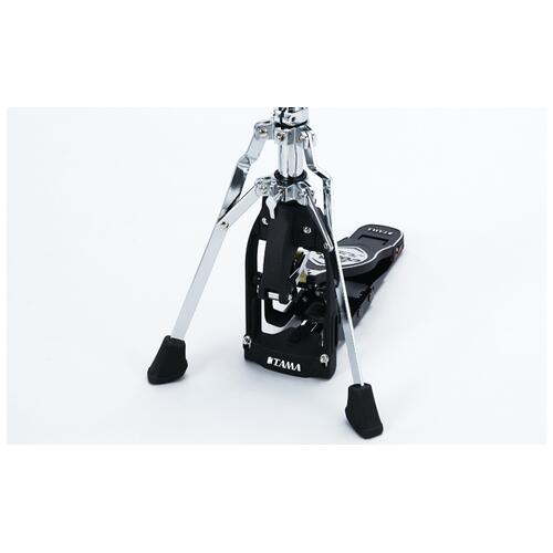 Image 5 - Iron Cobra Remote Hi-Hat Stand w/Bag (HH905RH)