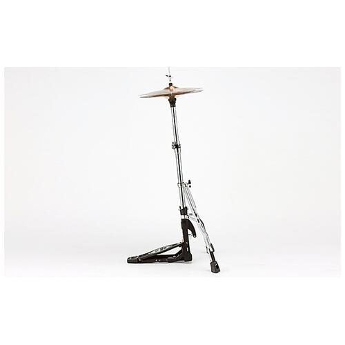Image 5 - Tama Iron Cobra Lever Glide Hi-Hat Stand (HH905D)
