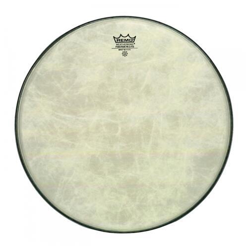 Remo Fiberskyn 3 Diplomat Drum Heads