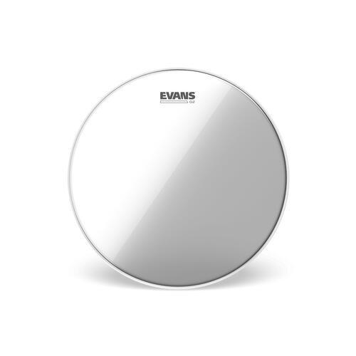 Image 1 - Evans G2 Bass Drum Heads