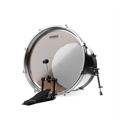 Image 2 - Evans G2 Bass Drum Heads