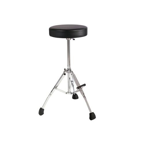 Gibraltar GGS10T Tall Drum Throne