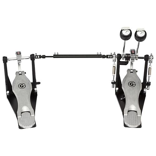 Gibraltar 6711DD-DB Double Pedal, Direct Drive