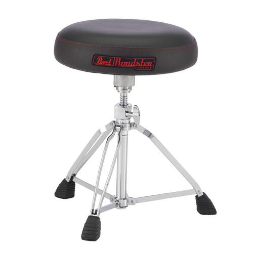 Pearl D1500 Roadster Multi-Core Donut Drum Throne