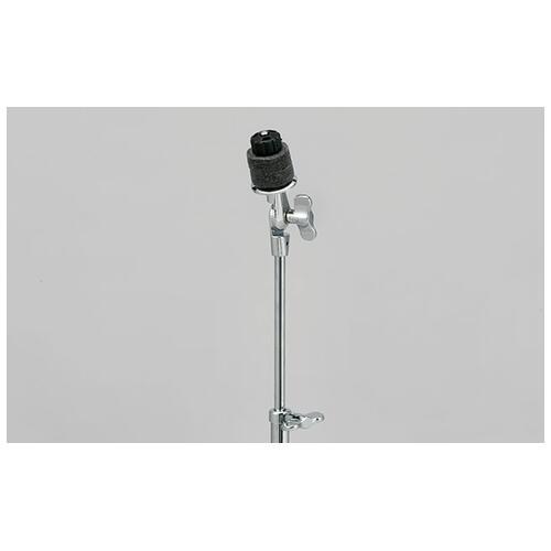 Image 5 - Tama HC52F Classic Flat Base Straight Cymbal Stand