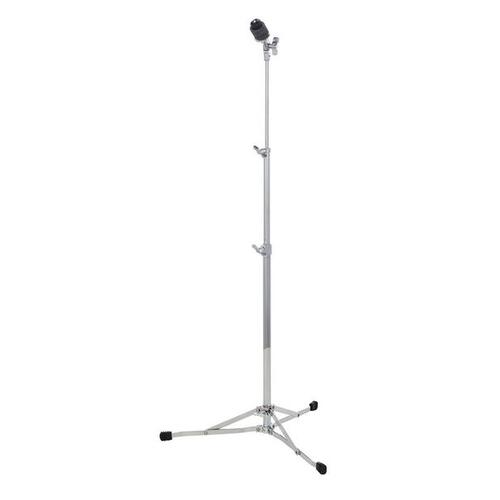 Image 2 - Tama HC52F Classic Flat Base Straight Cymbal Stand