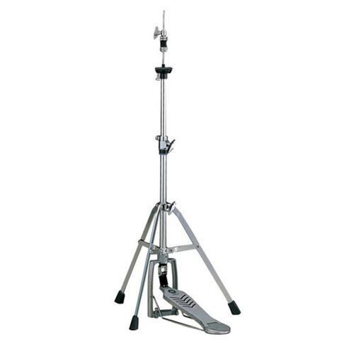 Image 1 - Yamaha Single Braced Light Weight Hi-Hat Stand - HS650A
