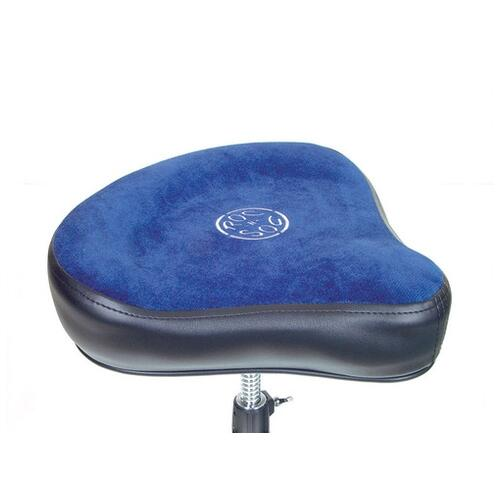 Image 2 - Roc n Soc Hugger Seat