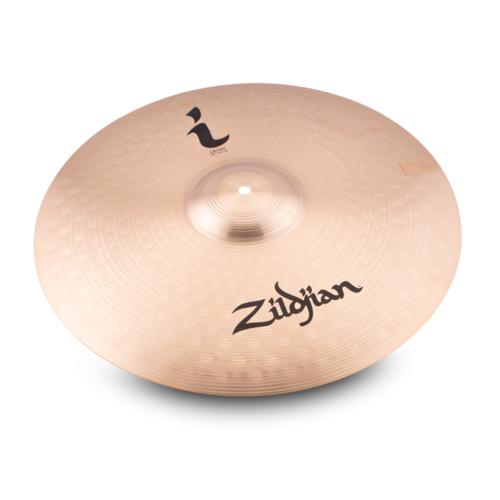 Image 4 - Zildjian I Expression Cymbal Pack 2