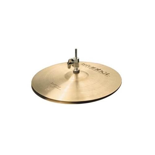 Istanbul Agop - Traditional Medium Hi Hats