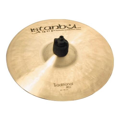 Istanbul Agop - Traditional Bell Cymbals