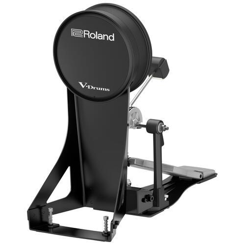 Image 2 - Roland KD-10 V-Drums Kick Trigger Pad