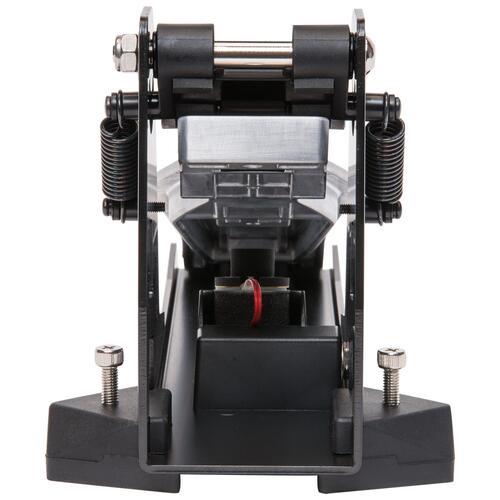Image 3 - Roland KT-9 Kick Trigger Pedal