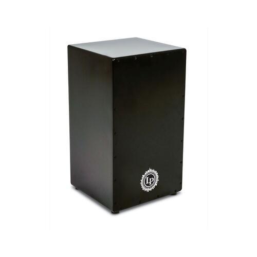 Latin Percussion LP1428NY City Series Black Box Cajon