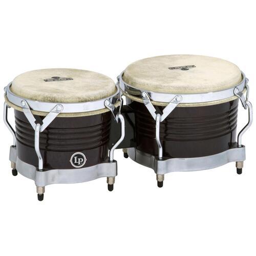 Image 3 - Latin Percussion Generation II Bongos