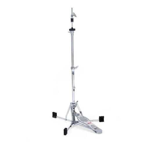 Ludwig Atlas Classic Hi-hat Stand