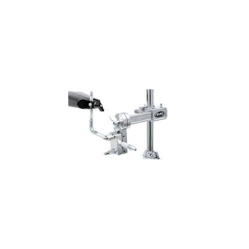 Mapex AC913 Cowbell Stand Attachment