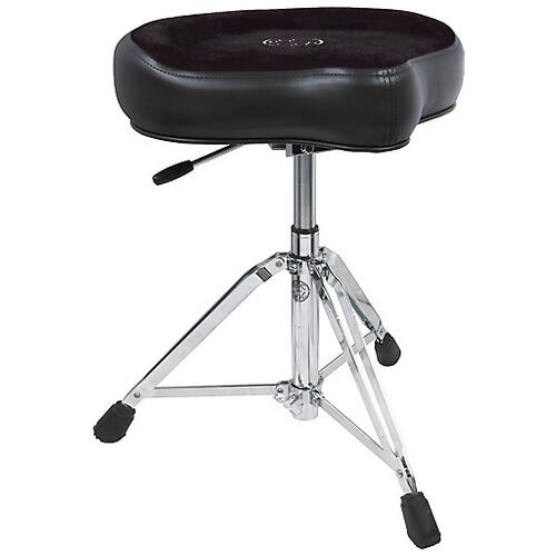 "Image 2 - Roc n Soc Nitro Base And Seat..(18-24"") - RS NITRO"