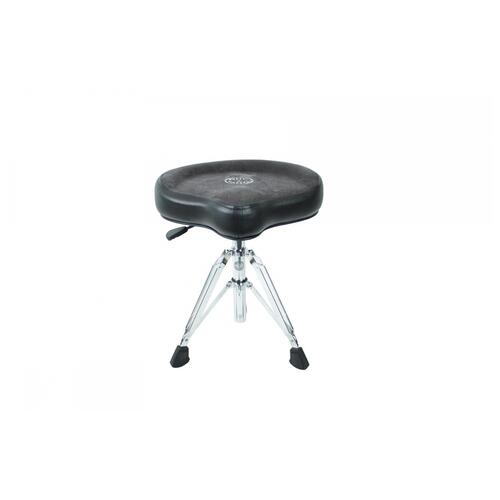 "Image 5 - Roc n Soc Nitro Base And Seat..(18-24"") - RS NITRO"