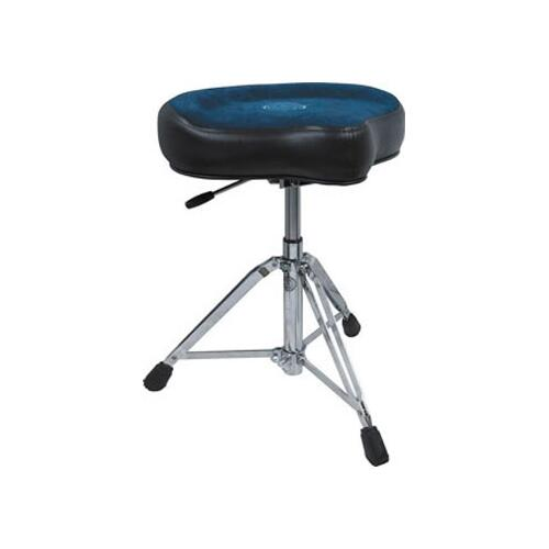 """Image 1 - Roc n Soc Nitro Extended With Seat (22-28"""") - RS NITRO EX"""