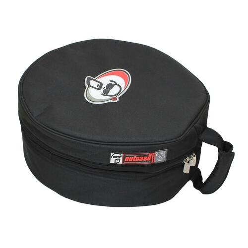 Image 5 - The Protection Racket Nutcase Drum Case Sets