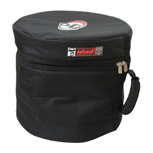 Image 4 - The Protection Racket Nutcase Drum Case Sets