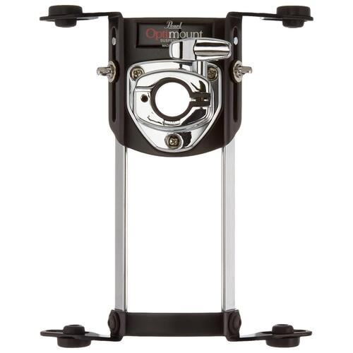 PEARL Optimount Suspension System OPT-1112