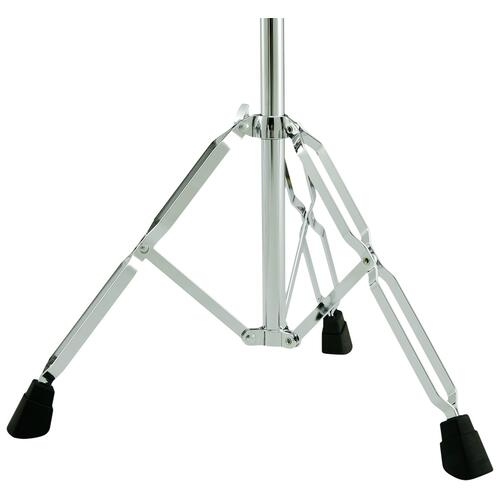 Image 1 - Roland PDS-20 Stand For Roland Units