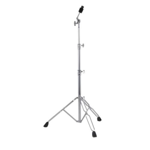 Pearl C-830 Cymbal Straight Stand