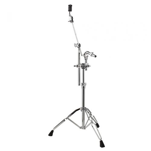 Pearl TC-930 Tom Stand & Multi Stand