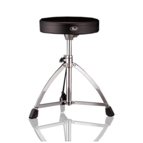 Pearl D730S Drum Throne Stool