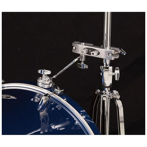 Image 2 - Pearl HA-130 Hi-hat to Bass Drum Attachment