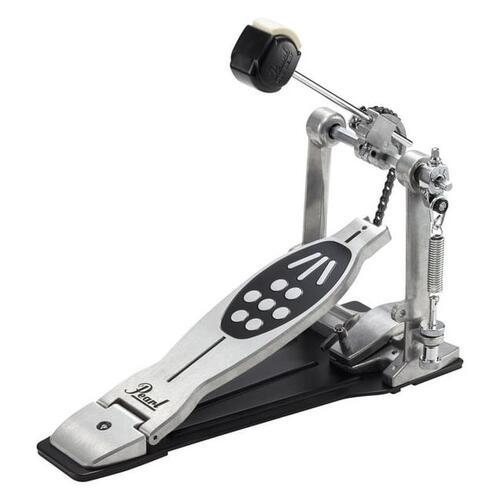 Pearl P-920 Powershifter Single Pedal