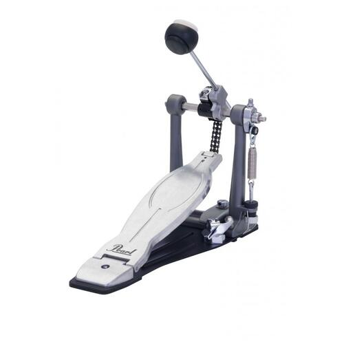 Image 1 - Pearl P-1030 Eliminator Solo Black Single Pedal