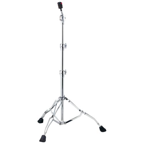 Tama Roadpro Straight Cymbal Stand (HC82W)