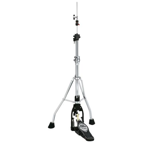 Image 2 - Tama Iron Cobra Lever Glide Hi-Hat Stand (HH905D)