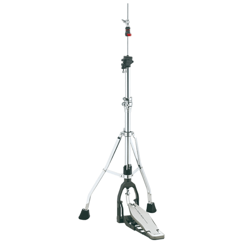 Tama Dyna-Sync Hi-Hat Stand (HHDS1)