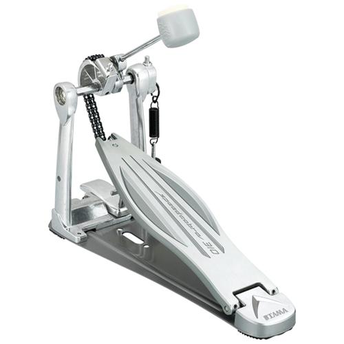 Tama Speed Cobra Junior Pedal (HP310L)