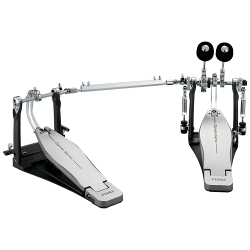 Tama Dyna-Sync Series Double Pedal (HPDS1TW)