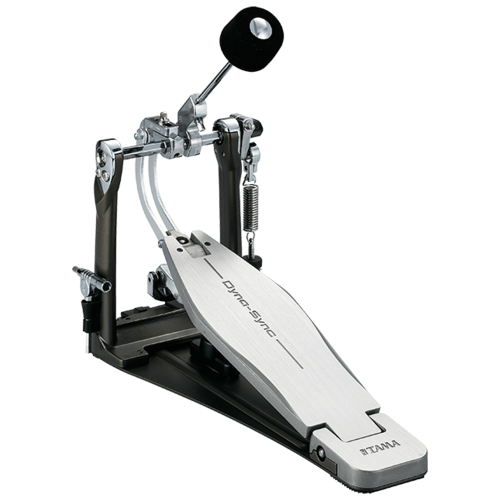 Tama Dyna-Sync Series Single Pedal (HPDS1)