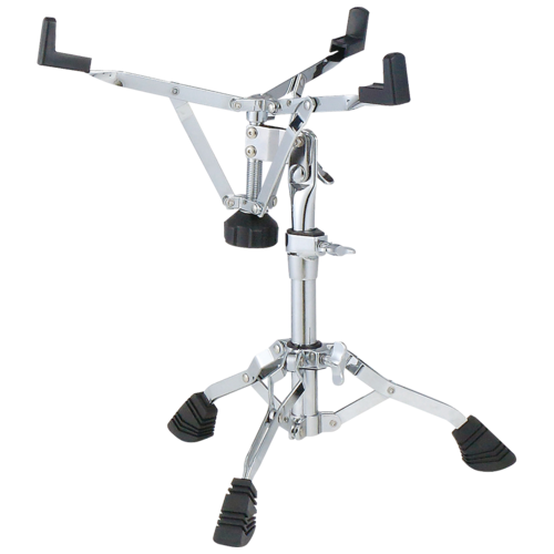 Image 1 - Tama Stage Master Snare Stand Low Profile (HS40LOWN)