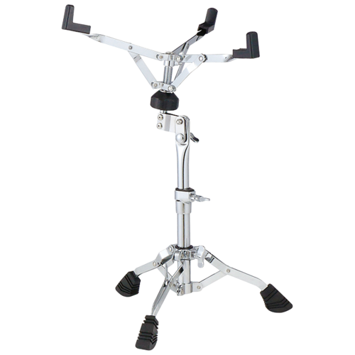 Tama Stage Master Snare Stand (HS40WN)