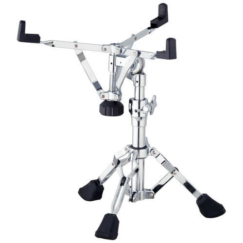 Tama Roadpro Snare Stand Low Profile (HS80LOW)