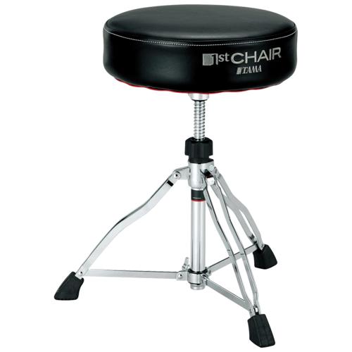 Image 1 - Tama 1st Chair Round Rider Trio (HT430B)