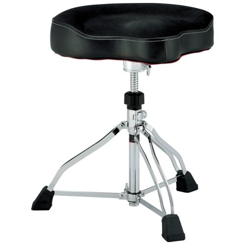 """Tama 1st Chair Glide Rider Trio """"Cloth Top"""" (HT530BCN)"""