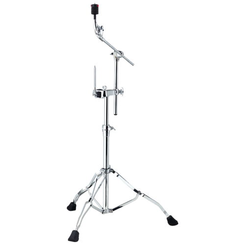Tama Roadpro Combination Tom/Cymbal Stand (HTC807W)