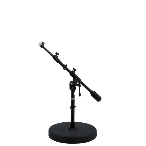 Image 11 - Tama Iron Work Studio Series Microphone stands