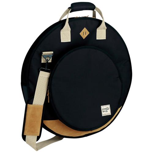 """Image 3 - Tama Powerpad Designer 22"""" Cymbal Bags"""